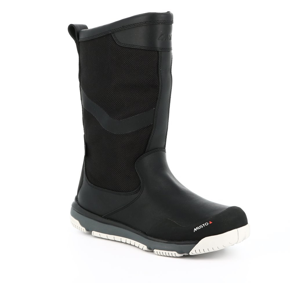 Musto Race Boot Goretex