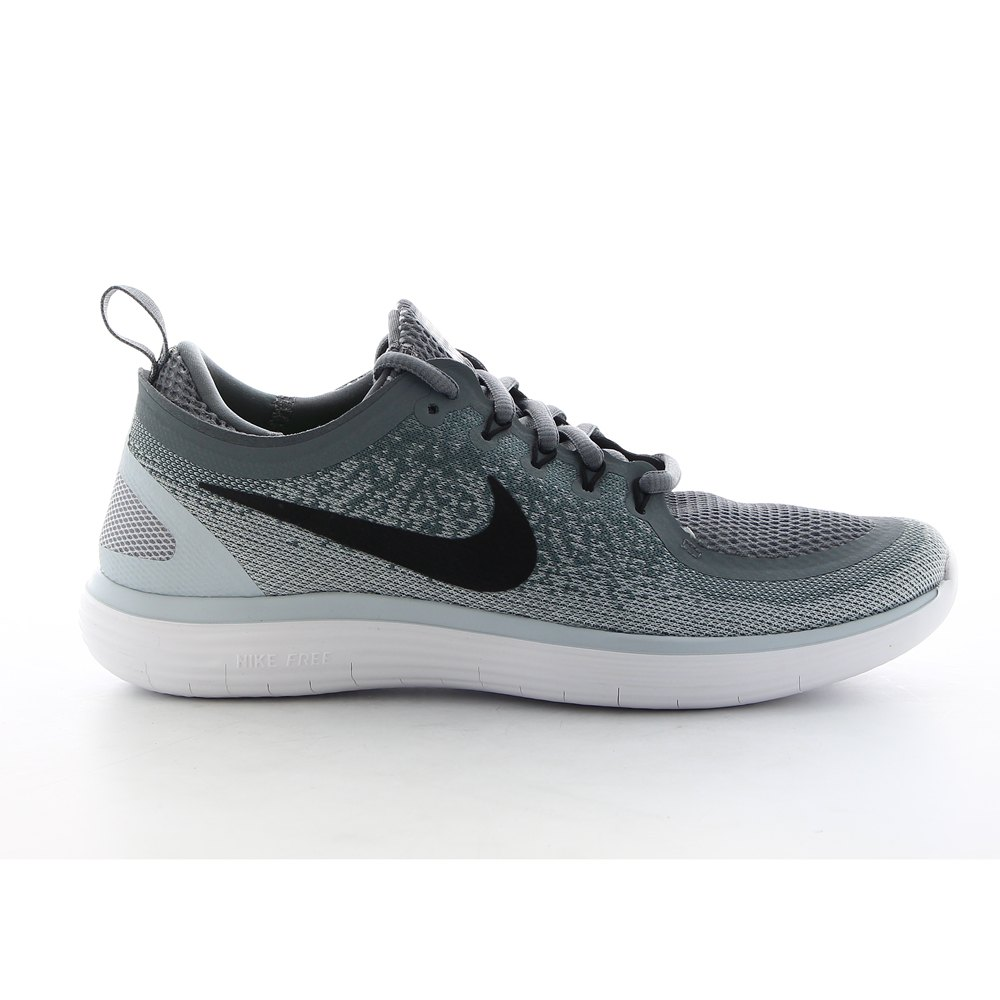 39fd2040f8698 Nike Free RN Distance 2 Wolf Grey buy and offers on Outletinn