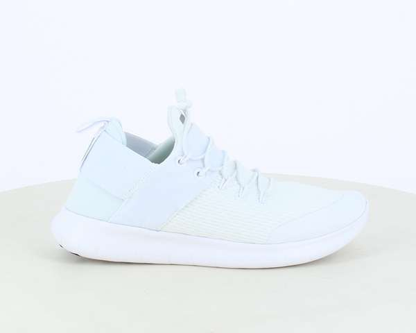 Nike Free RN Commuter 2017 kjøp og tilbud, Runnerinn Sneakers