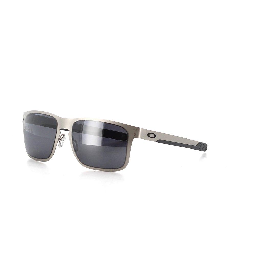 Oakley Holbrook Metal Musta osta ja tarjouksia 7c1997f930