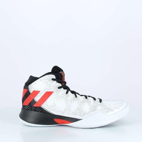 adidas crazy heat