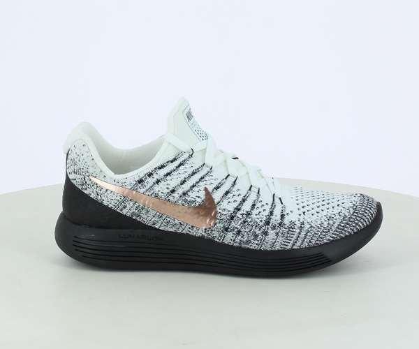 Nike Lunarepic Low Flyknit 2 X Plore köp och erbjuder