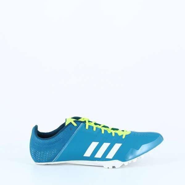 adidas Adizero Finesse kjøp og tilbud, Runnerinn Stadion