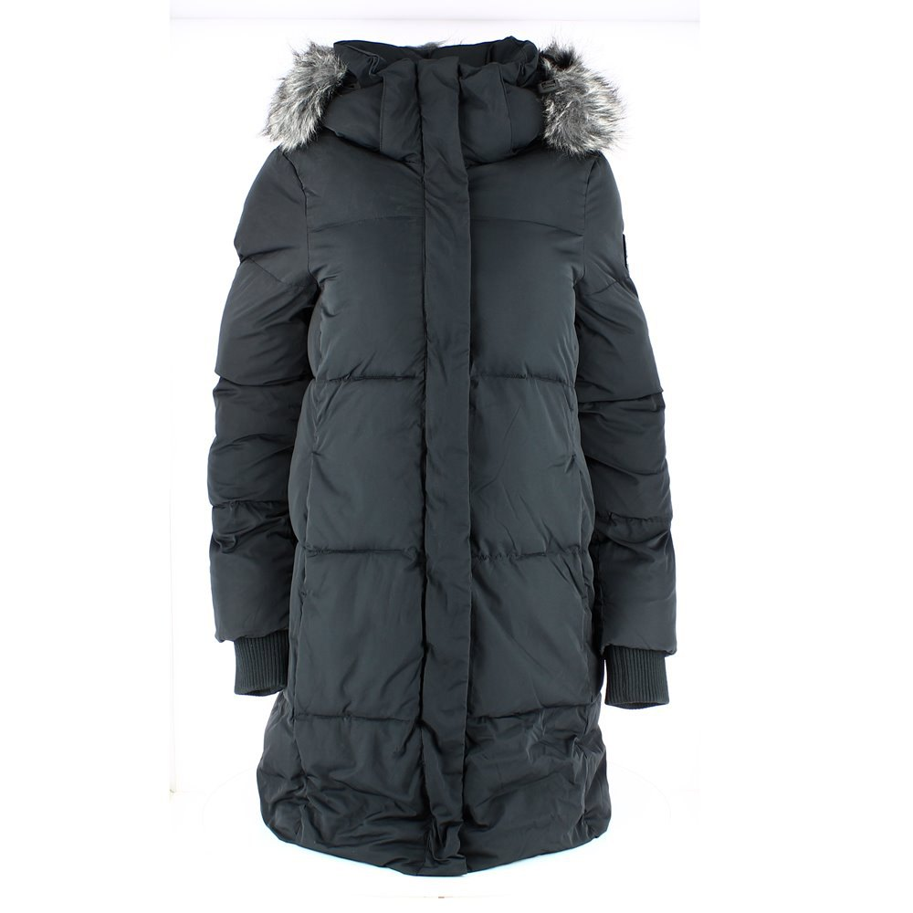 c3e6d74ad Superdry Cocoon Parka buy and offers on Outletinn