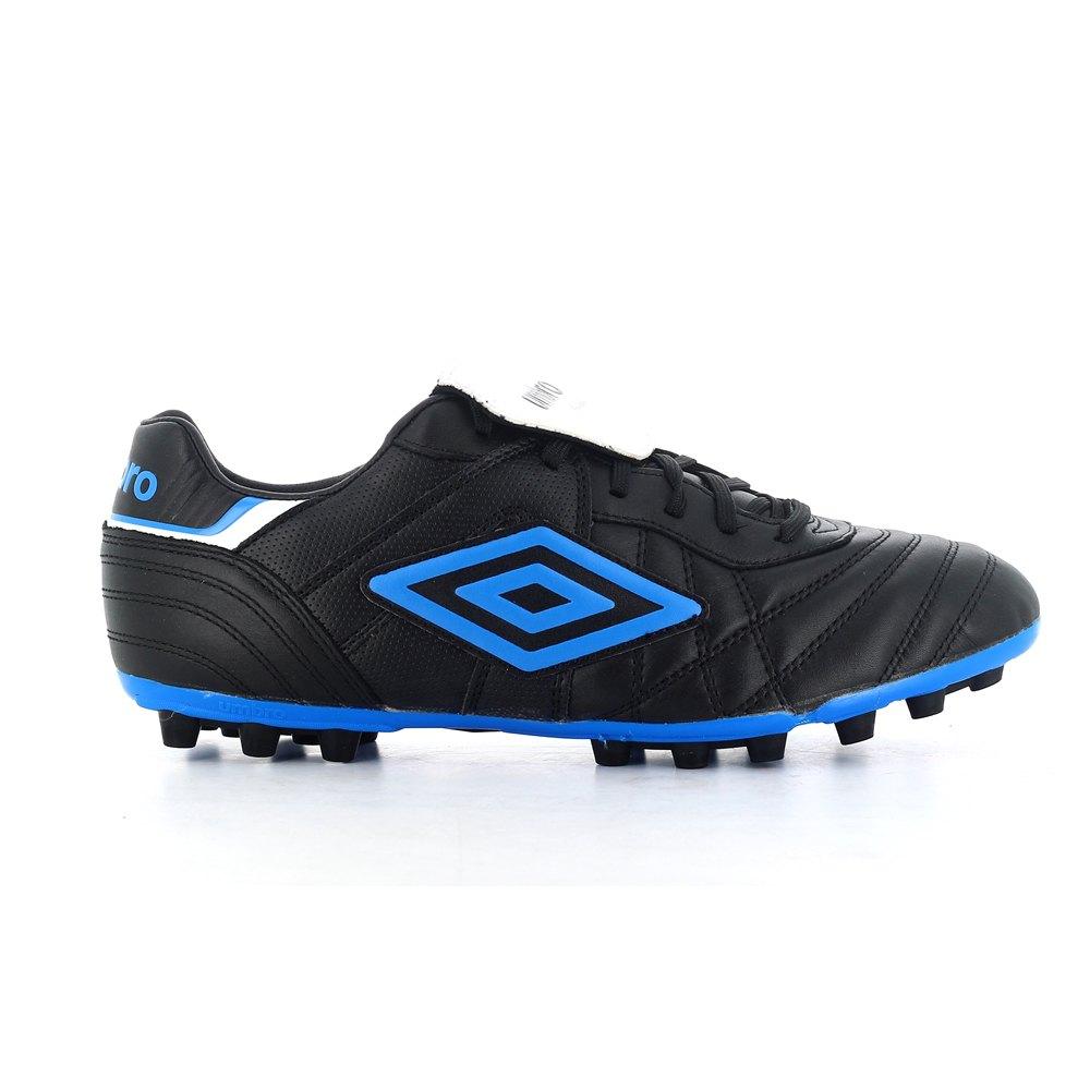umbro football boots 2018