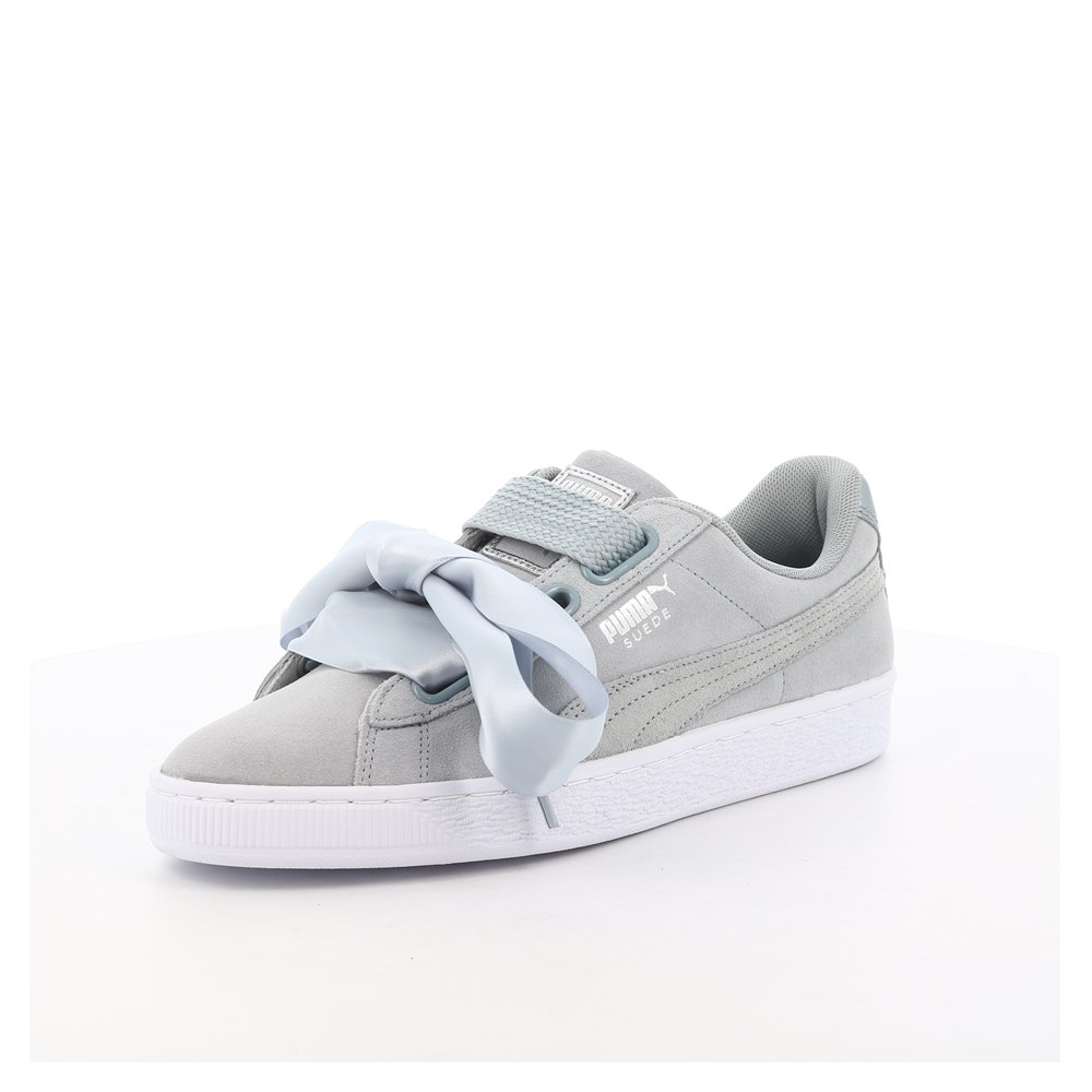 Puma select Suede Heart Safari buy and offers on Outletinn 09e84d85c