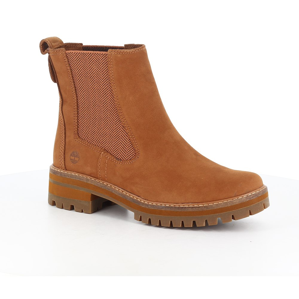Nelliewide FitBottes Nelliewide Nelliewide Timberland FitBottes Nelliewide FitBottes Cla Cla Timberland Timberland Cla Timberland FitBottes DH9E2I
