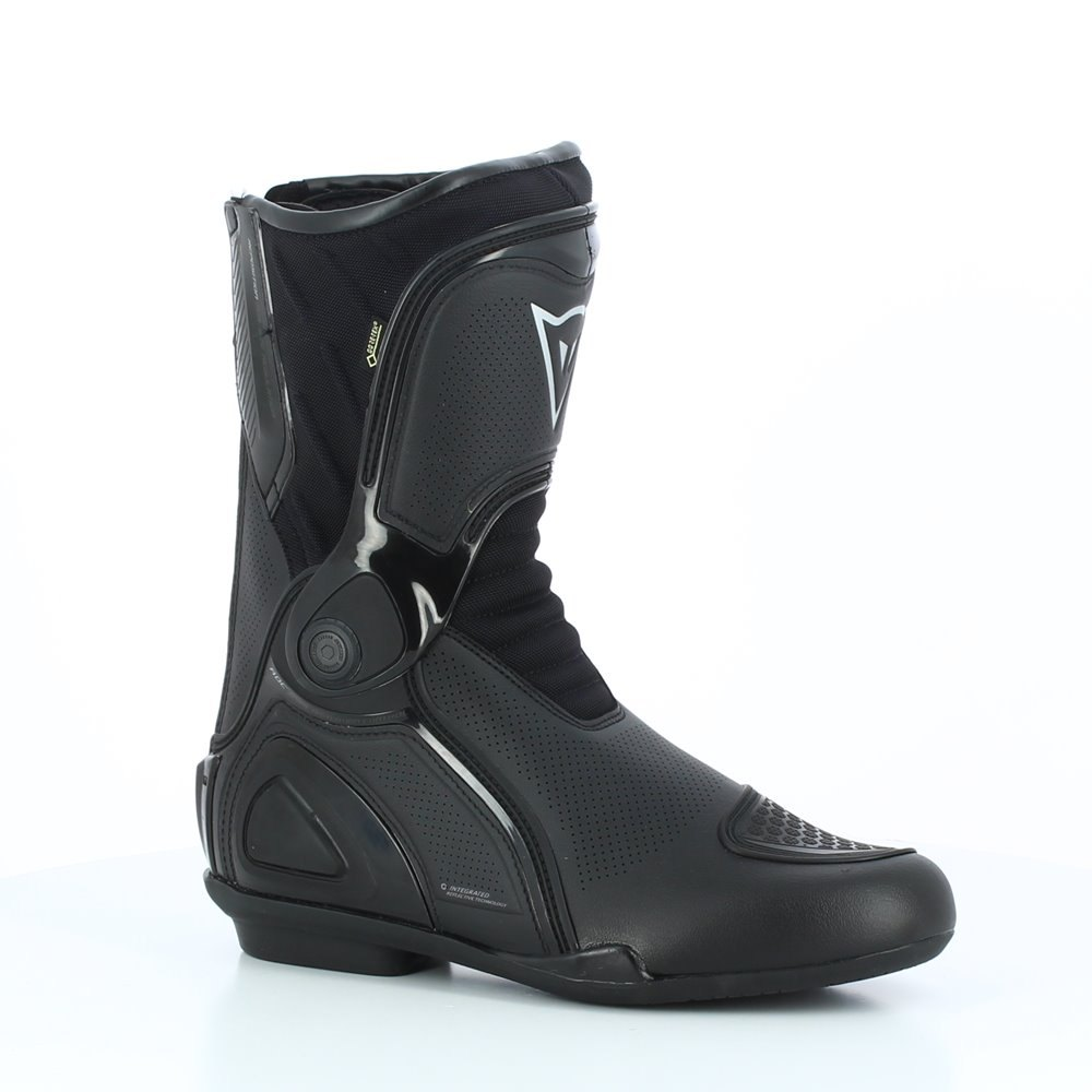 Dainese R TRQ Tour Goretex Boots