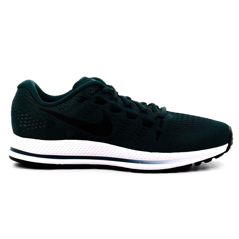 60ed6d0211e Nike Air Zoom Vomero 12 Blue buy and offers on Runnerinn