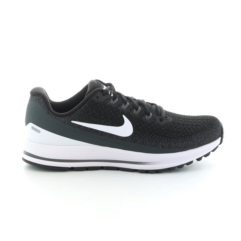 e97dd6d93eb Nike Air Zoom Vomero 13 Black buy and offers on Runnerinn