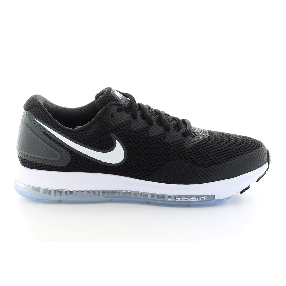 Nike Zoom All Out Low 2 Black buy and