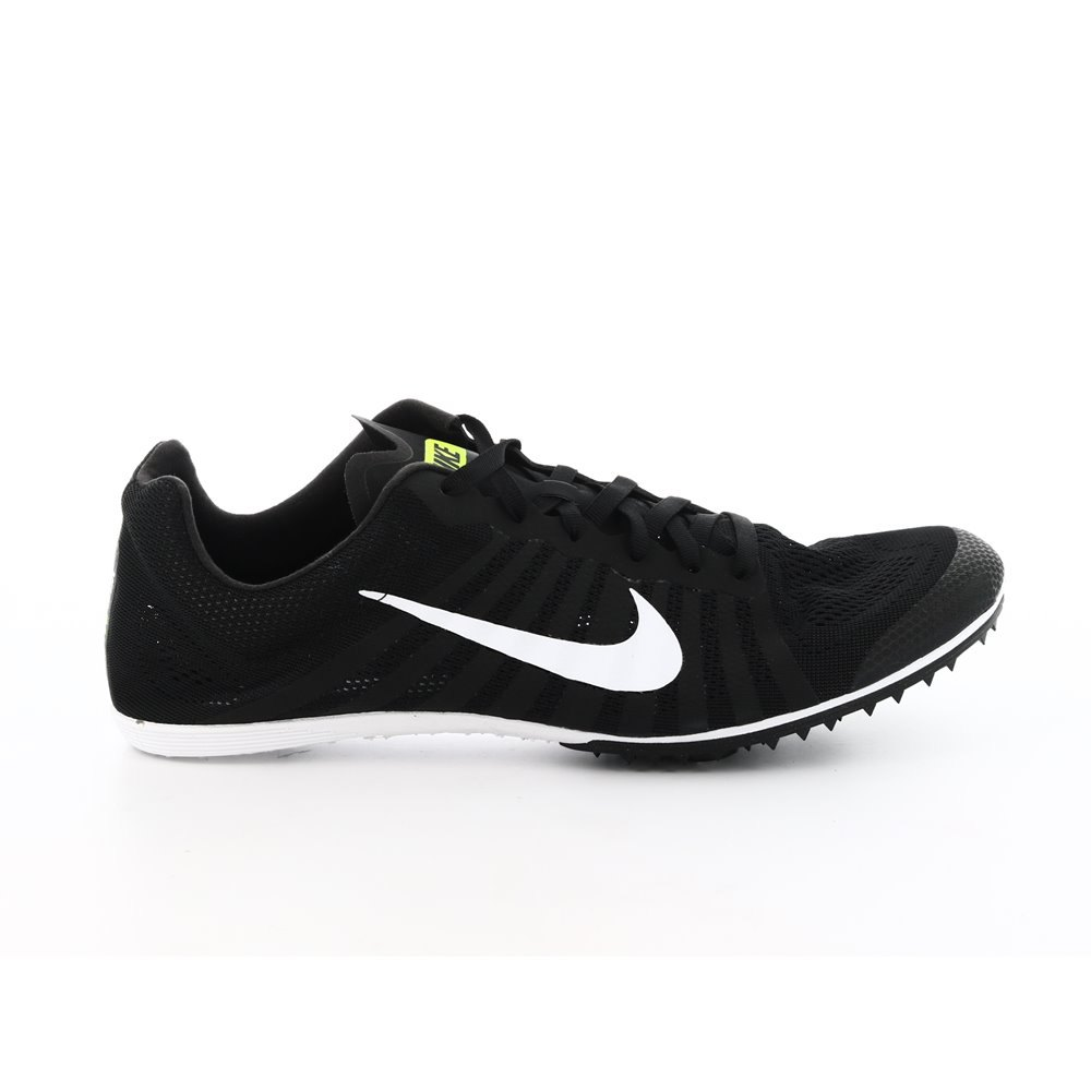 detailed look 4c0eb db4d8 Nike Zoom D buy and offers on Outletinn