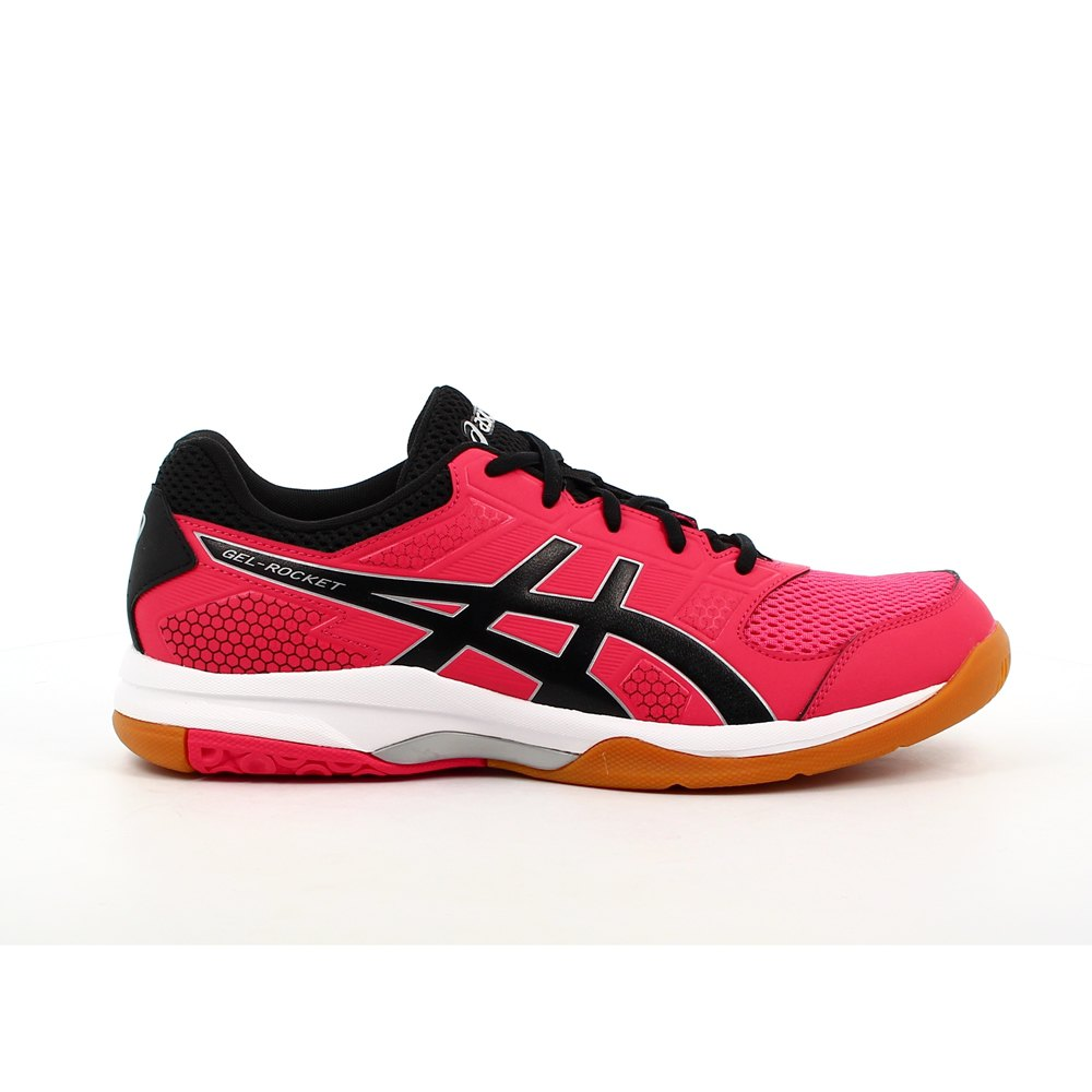 8e77abe2d857 Asics Gel Rocket 8 buy and offers on Outletinn