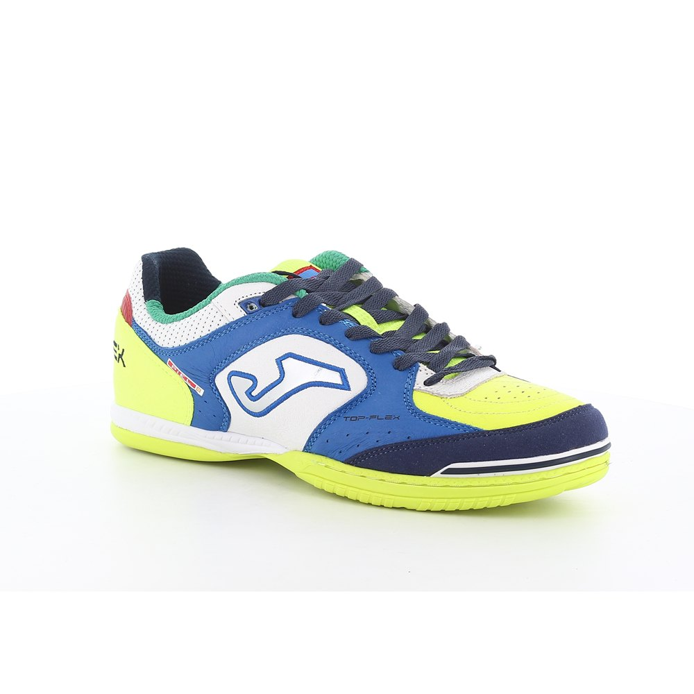 Joma Top Flex IN Multicolor buy and offers on Goalinn 8e9ce5c91ce