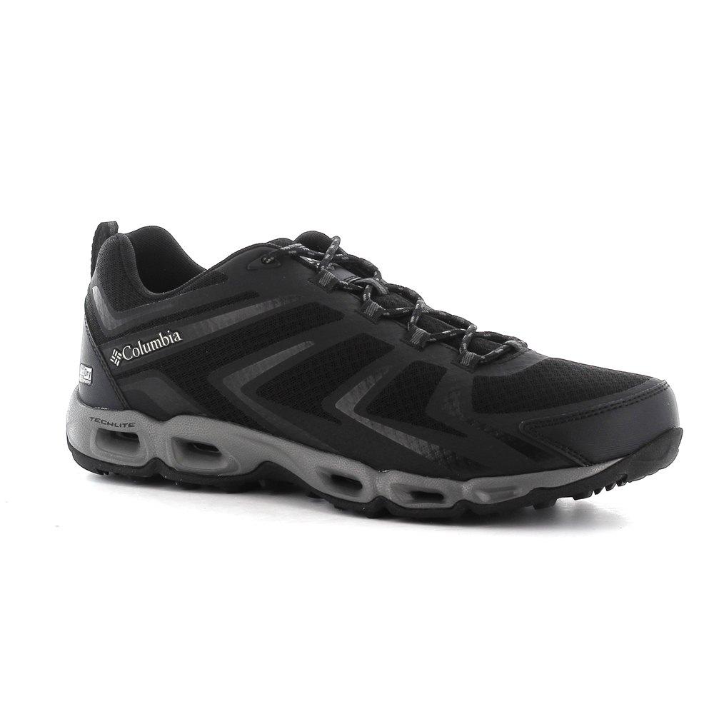 adidas swift run sapatos de barreira preto