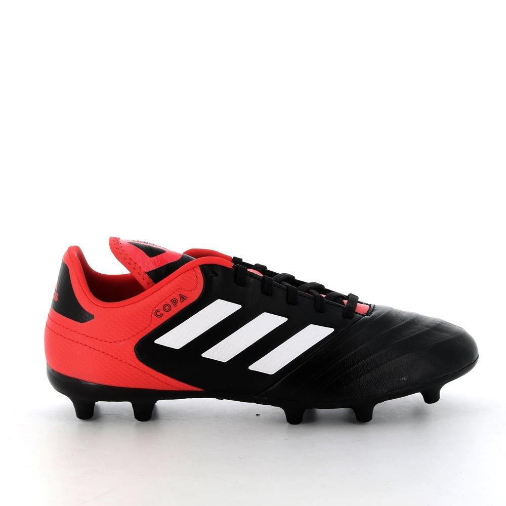 sale retailer 51e92 a2822 adidas Copa 18.3 FG Rojo comprar y ofertas en Goalinn