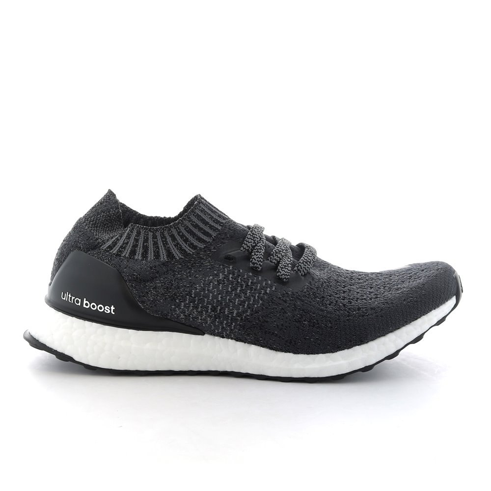 bc7135772bd adidas Ultraboost Uncaged buy and offers on Outletinn