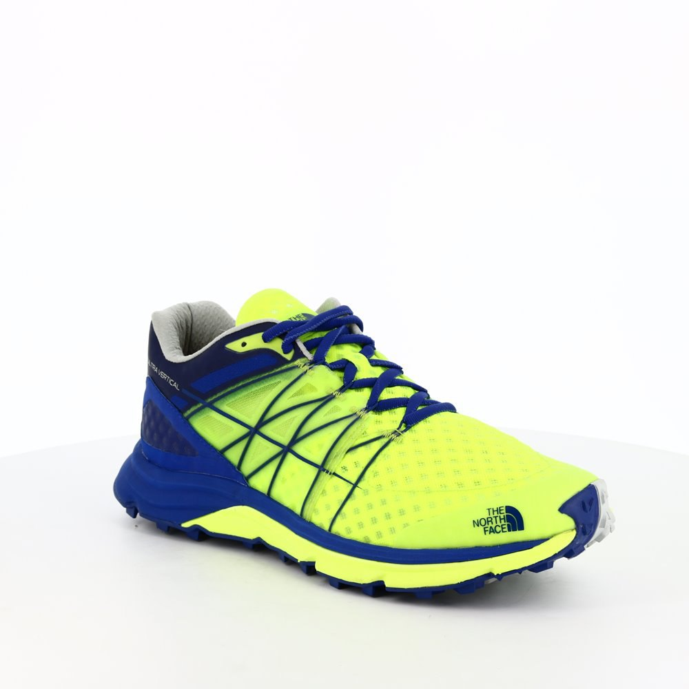 979f96b4c The north face Ultra Vertical