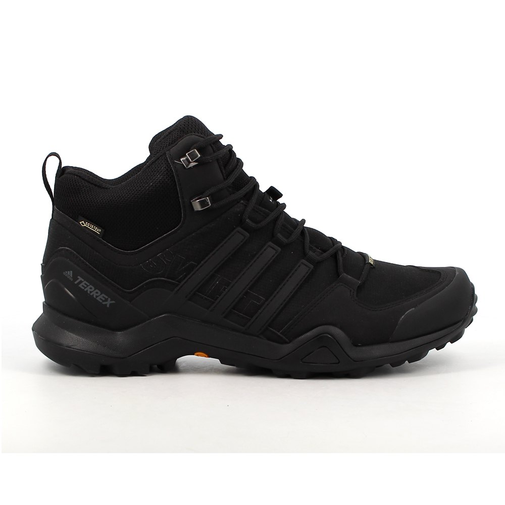 adidas Terrex Swift R2 Mid Goretex