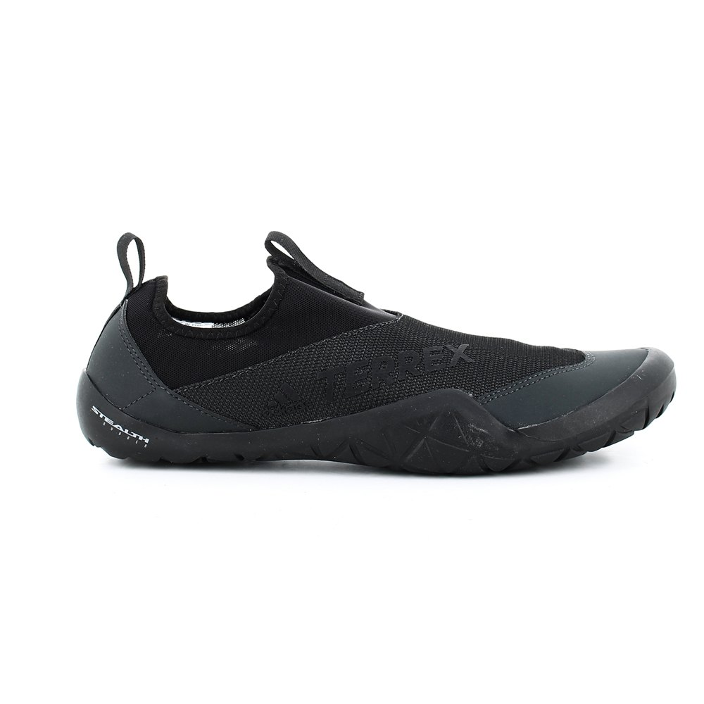 adidas Terrex Climacool Jawpaw II Hiking Shoes