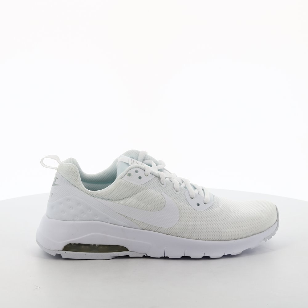 Nike Air Max Motion Low GS buy and offers on Outletinn
