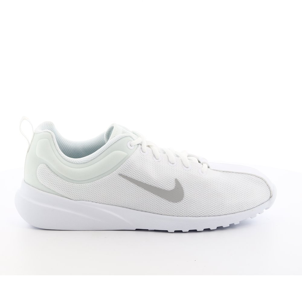 Nike Superflyte White buy and offers on Dressinn c4513906c63
