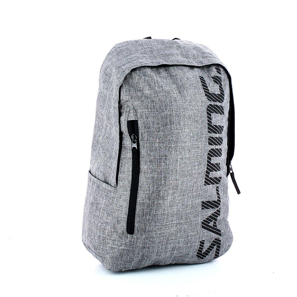 adidas Training Backpack Top kjøp og tilbud, Traininn Ryggsekker