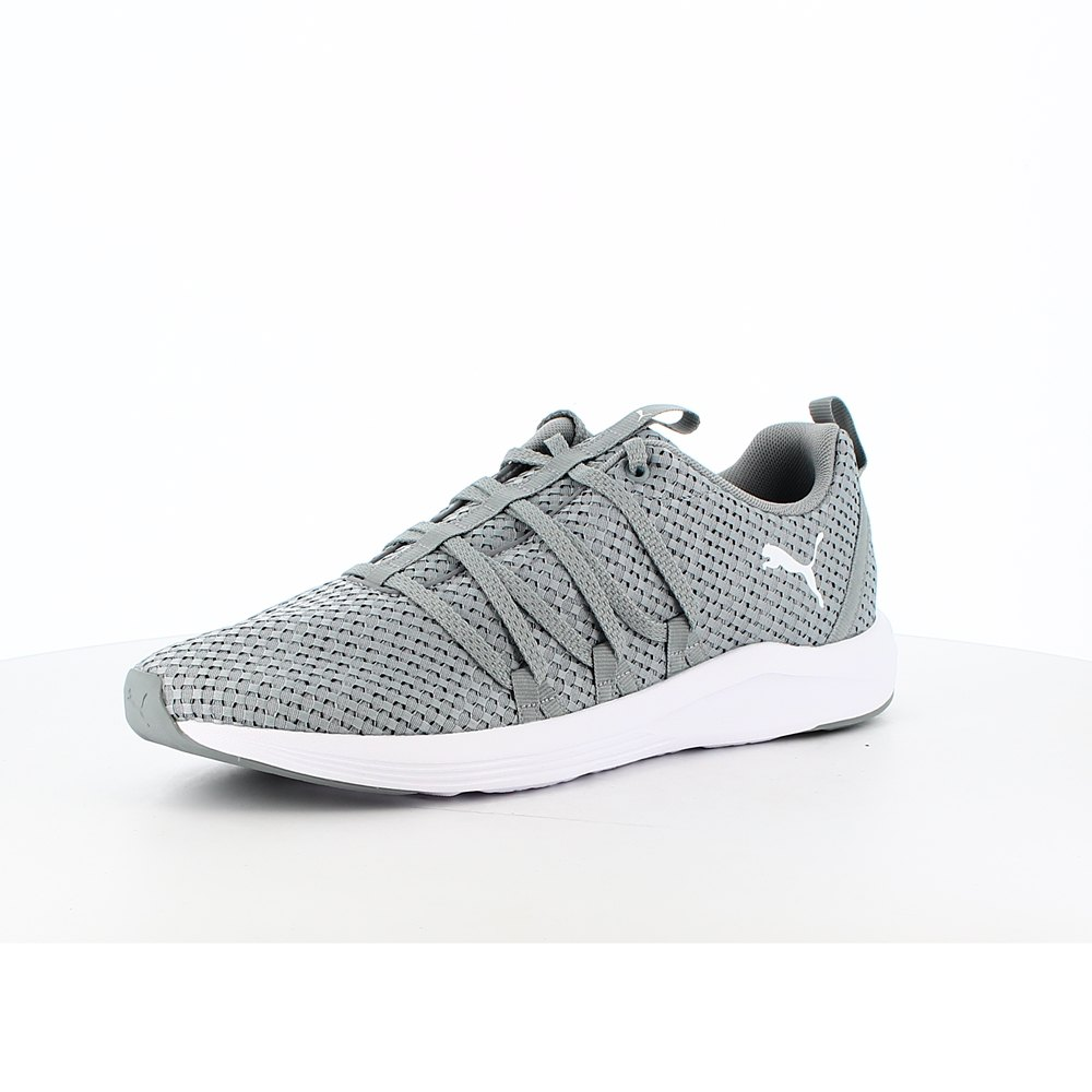 Puma Prowl Alt Weave White buy and