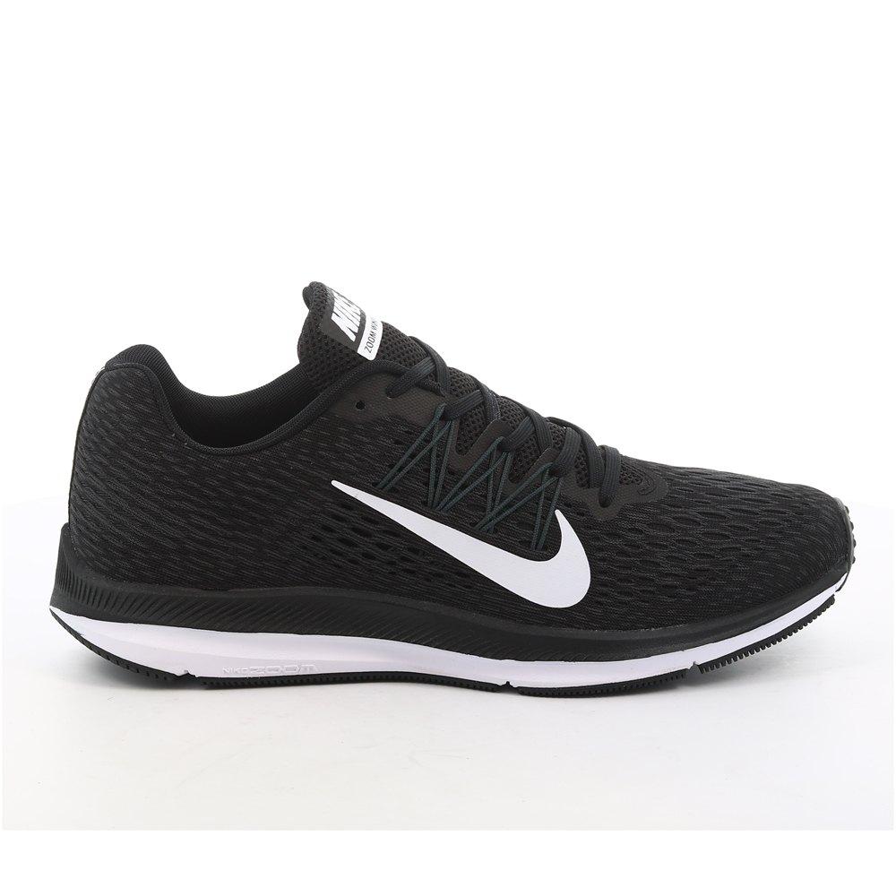 b7c3e26ce490e Nike Zoom Winflo 5 Negro comprar y ofertas en Runnerinn