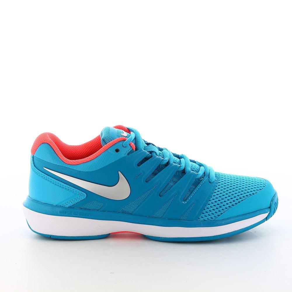 4022b334f77bb Nike Air Zoom Prestige HC Blau comprar i ofertes a Outletinn
