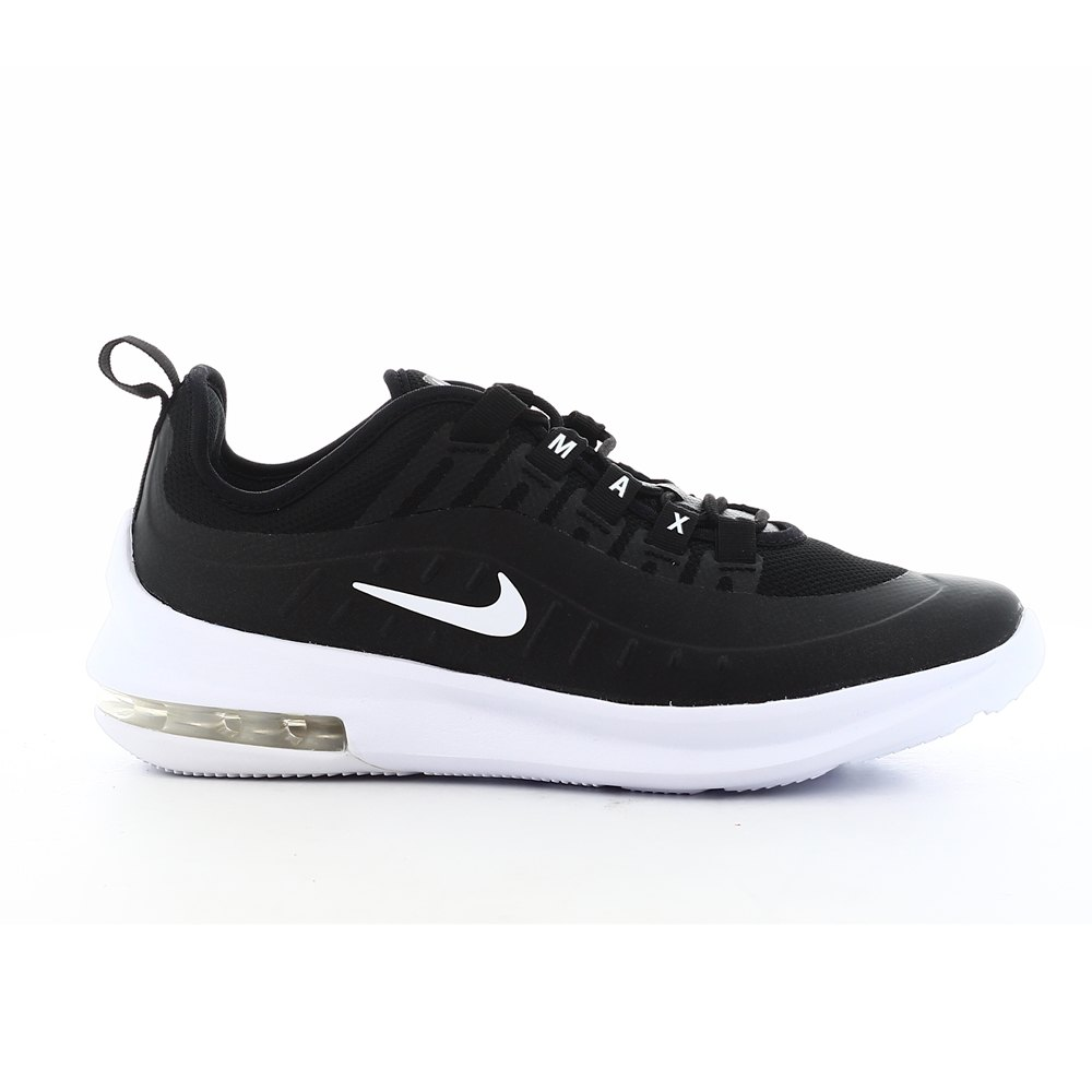 the best attitude 87019 cc6a5 Nike Air Max Axis GS Black buy and offers on Dressinn