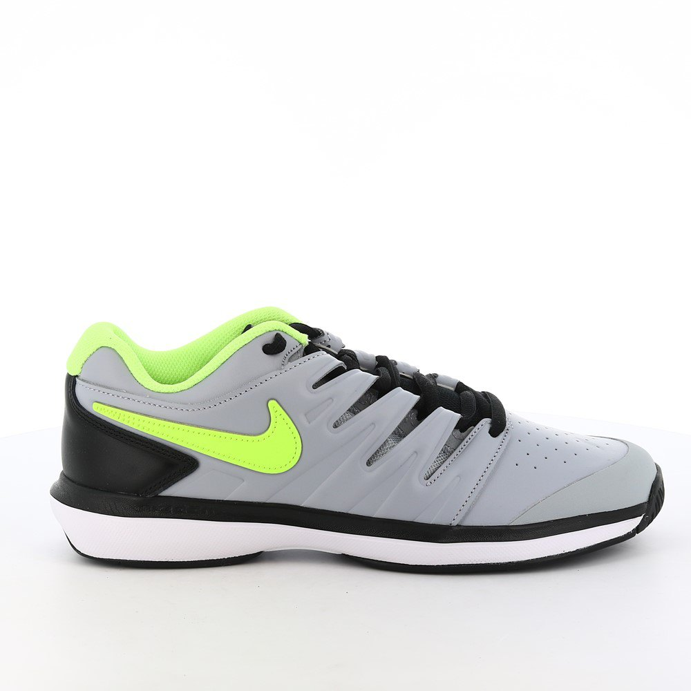 fbfa748d4d41c Nike Air Zoom Prestige HC Leather buy and offers on Outletinn