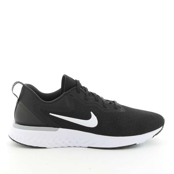 new concept d5f40 b8f01 Nike Odyssey React Svart köp och erbjuder, Runnerinn