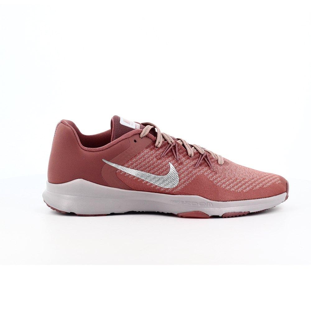 7e553ad8abf063 Nike Zoom Condition TR 2 Premium Purple