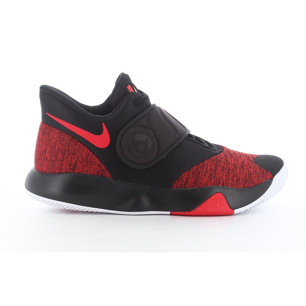 100% original Nike NIKE KYRIE 3 tênis de basquete masculino