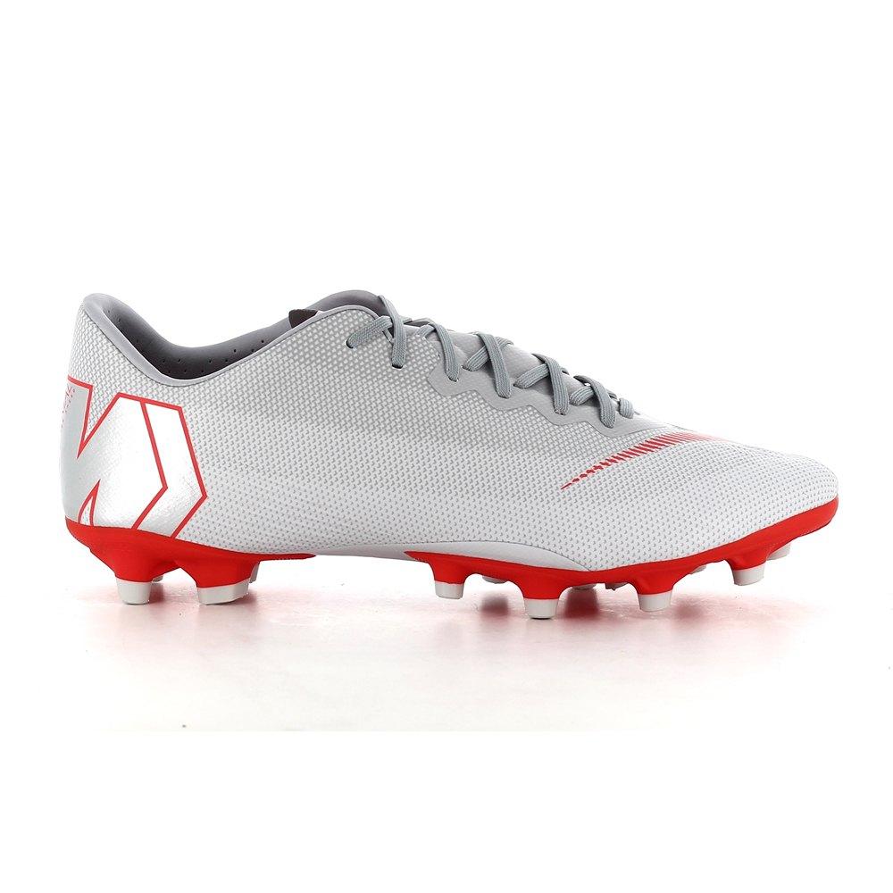 Nike Mercurial Vapor Xii Pro Ag