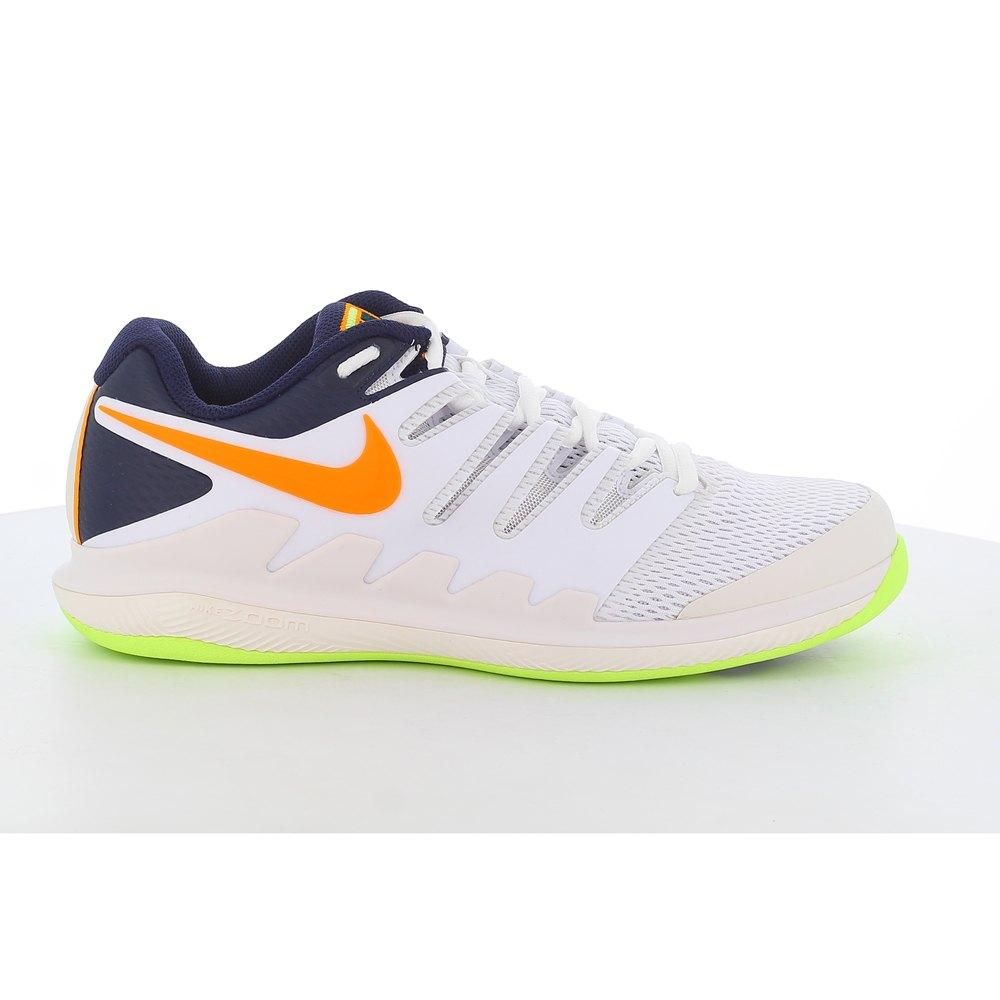 Nike Court Air Zoom Vapor X CPT