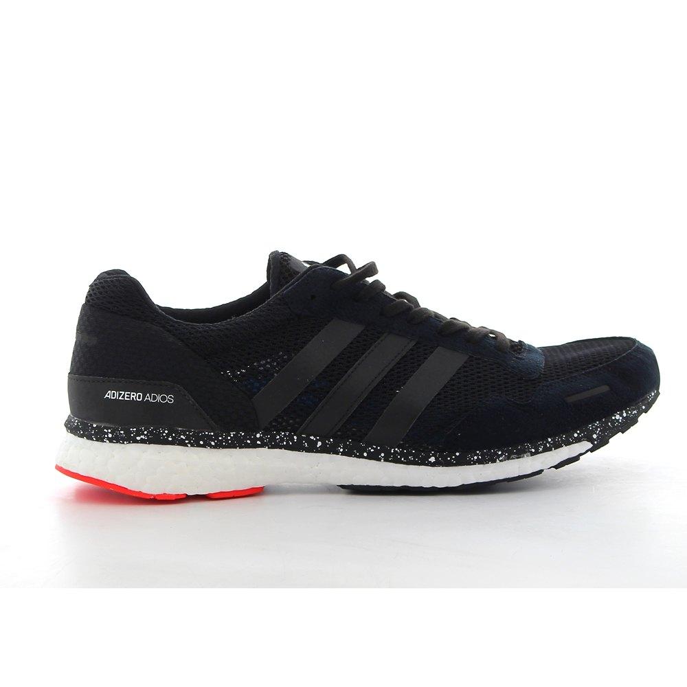 adidas Adizero Adios 3 buy and offers on Outletinn 1d91c6e1d