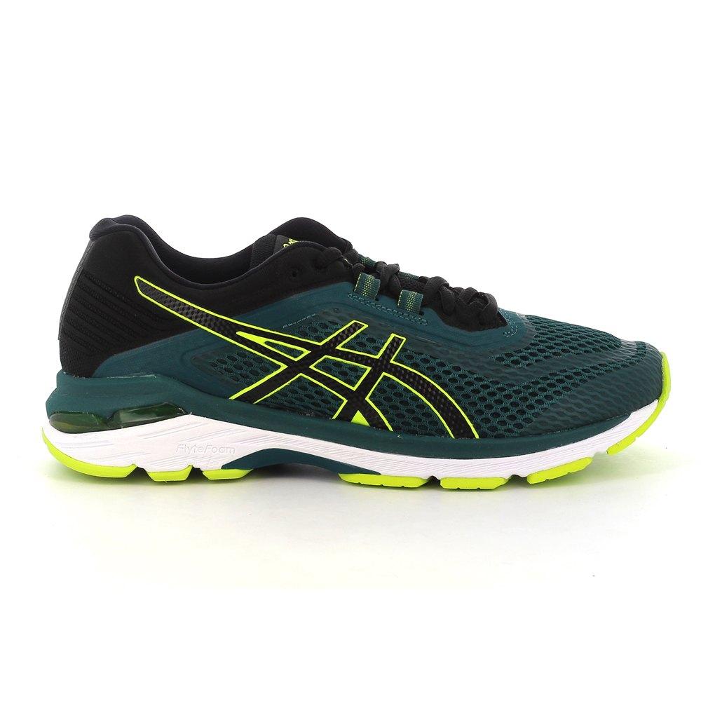 Zapatillas de Running Asics Gt 2000 6 por solo 90.99