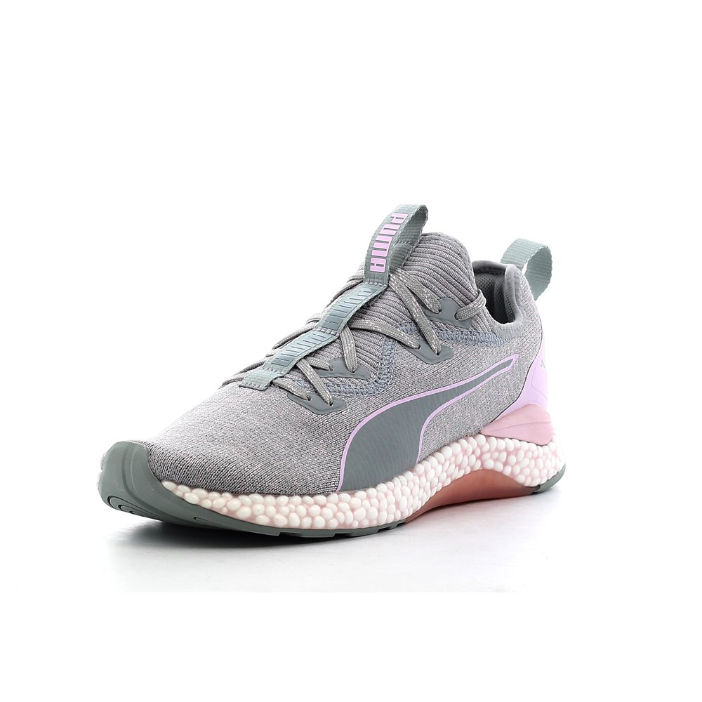 7b5bc1fe20be Puma Hybrid Runner buy and offers on Outletinn