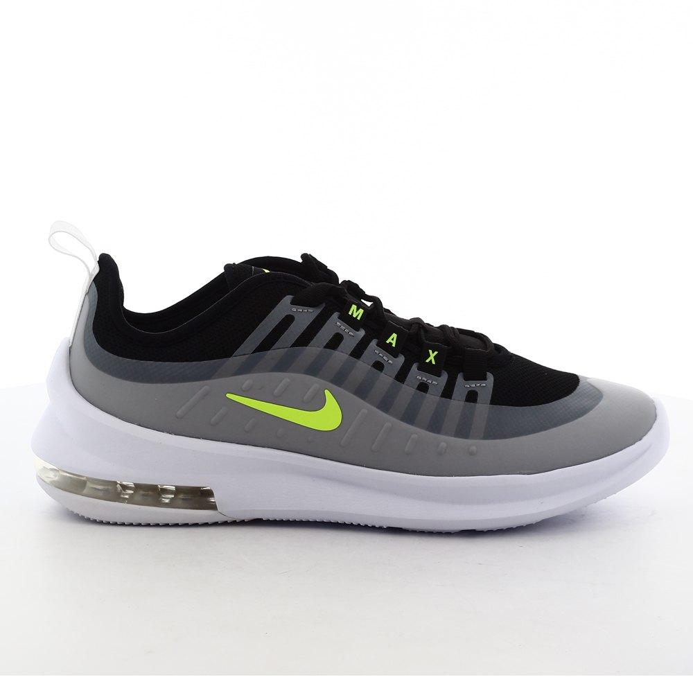 460f487125f Nike Air Max Axis GS Μαύρο, Runnerinn