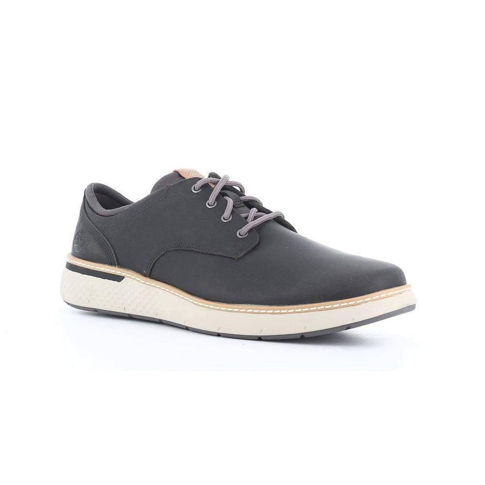 Mark Timberland Oxford Pt Oxford Cross Mark Timberland Cross Timberland Pt W2H9EYDI