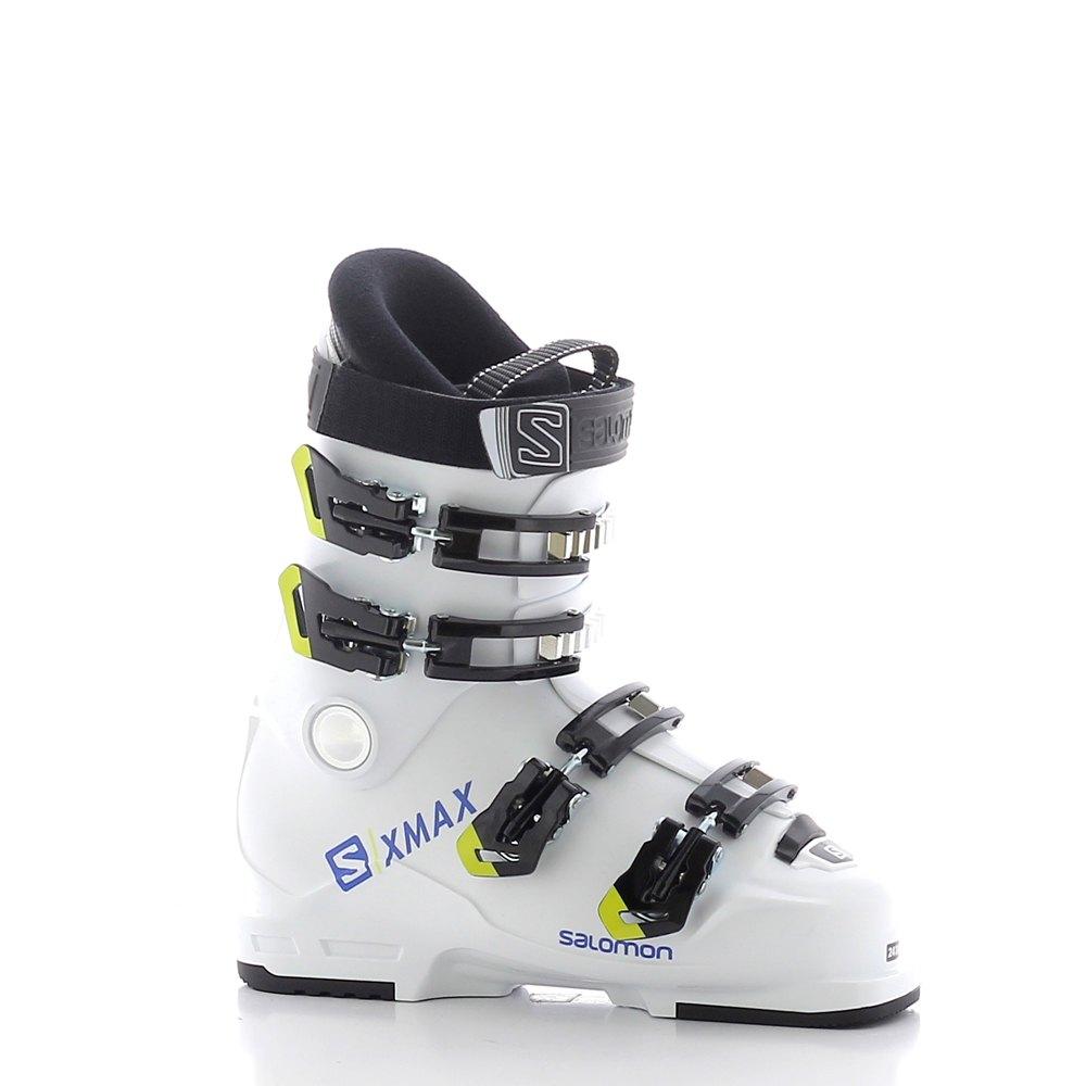 Buty narciarskie dziecięce Salomon X Max 60 T L Buty