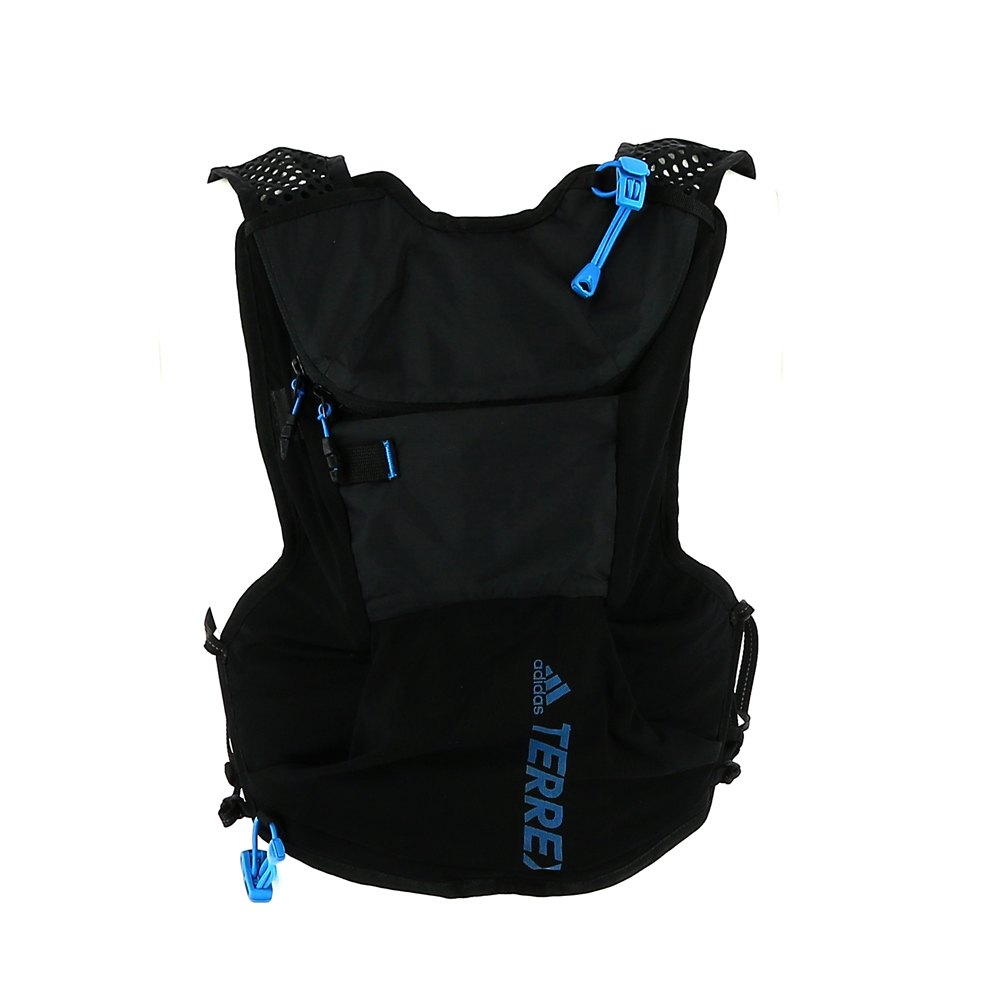 adidas Terrex Agravic 11.6L buy and offers on Outletinn