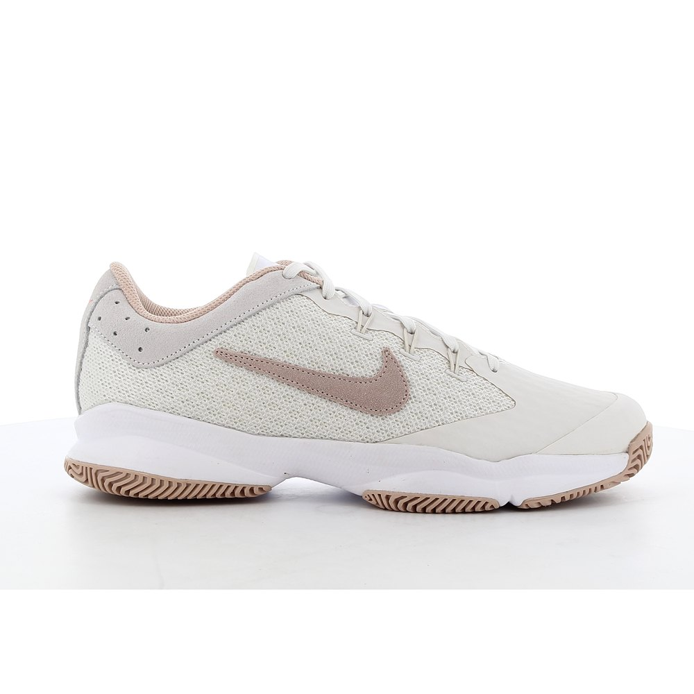 bbbb4af11cda7 Nike Air Zoom Ultra Grey buy and offers on Smashinn