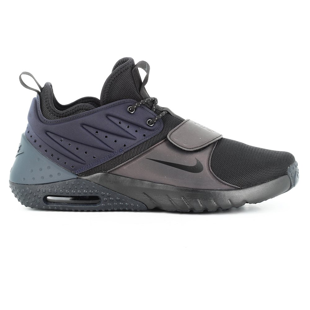 uk availability 4707a 5f0c3 Nike Air Max Trainer 1 AMP Blue buy and offers on Traininn