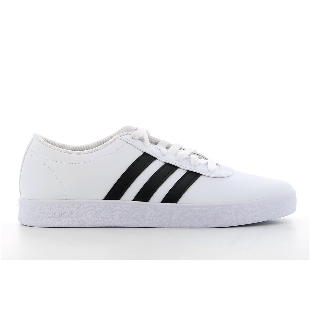 brand new 45185 a2988 adidas Easy Vulc 2.0 buy and offers on Outletinn