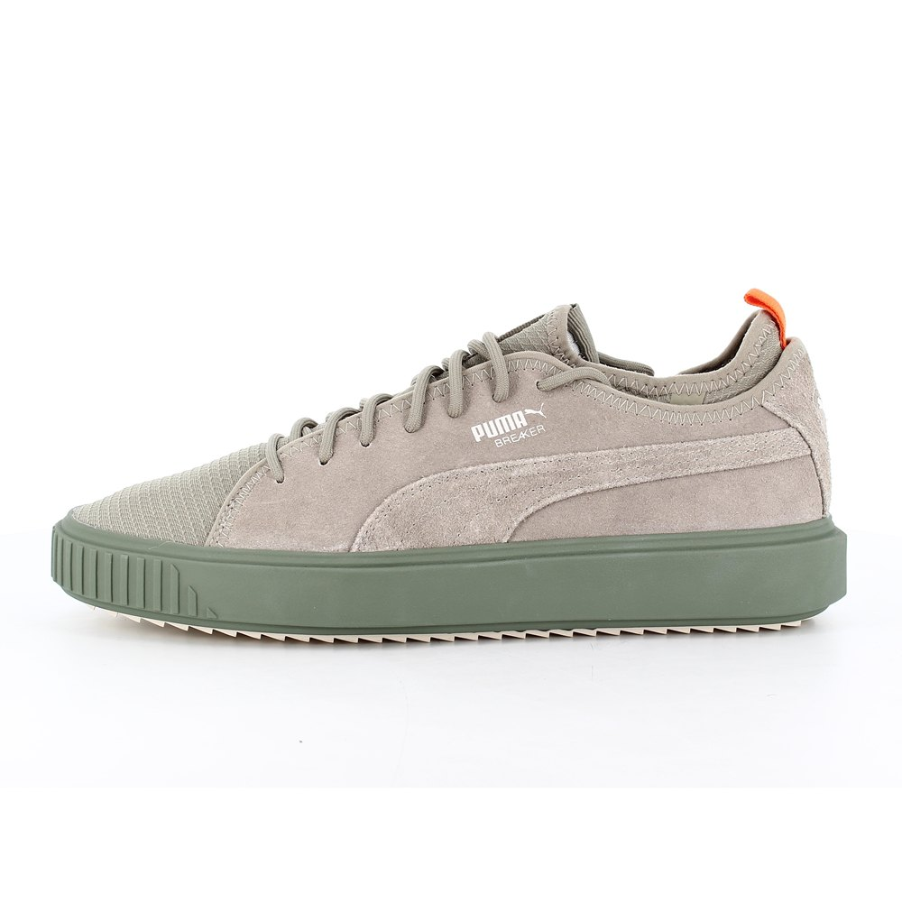 Puma select Breaker Mesh FOF