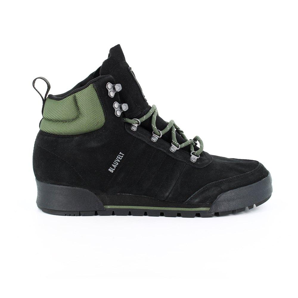 adidas originals Jake Boot 2.0 Black