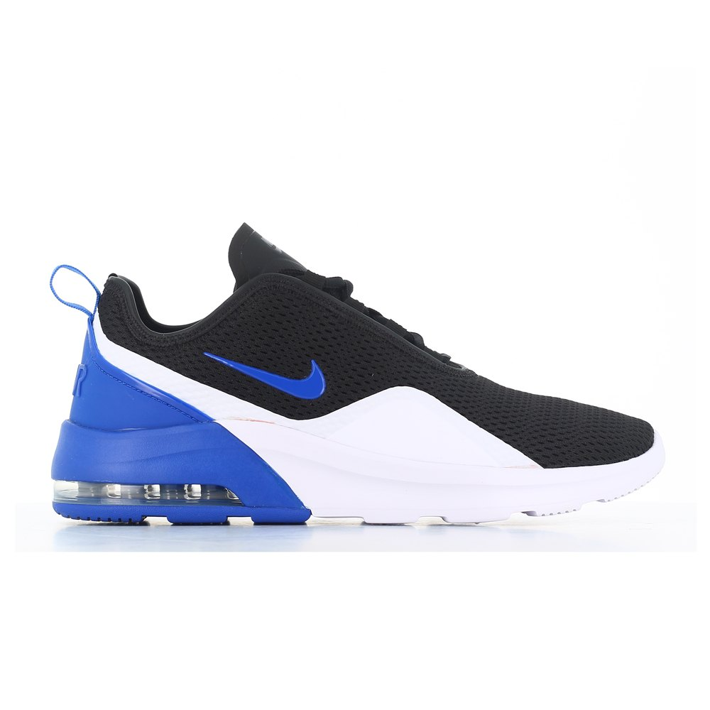 new arrivals bd4db 19bf7 Nike Air Max Motion 2 Blanco comprar y ofertas en Dressinn